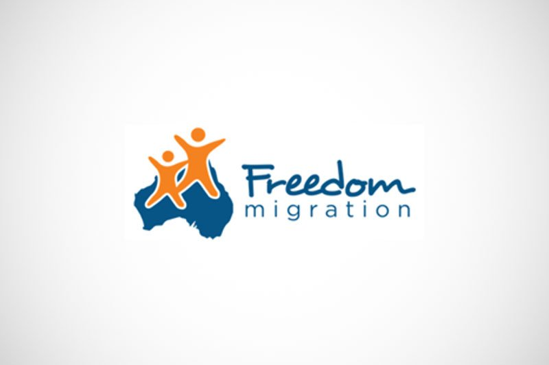 Business Plan for Migration services in Australia