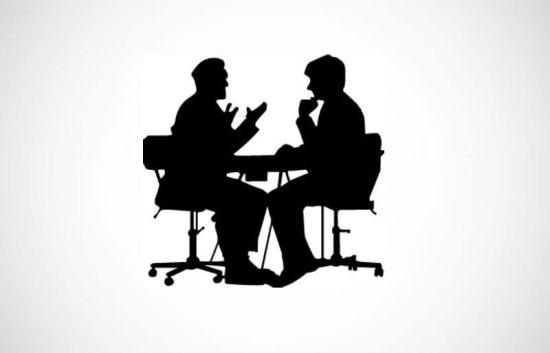 MSc Candidate mentorship
