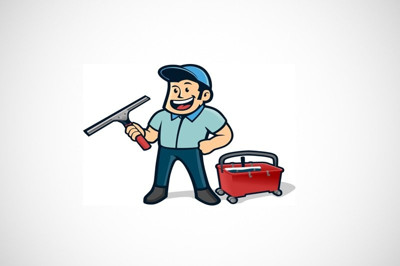 Business Plan for Cleaning services