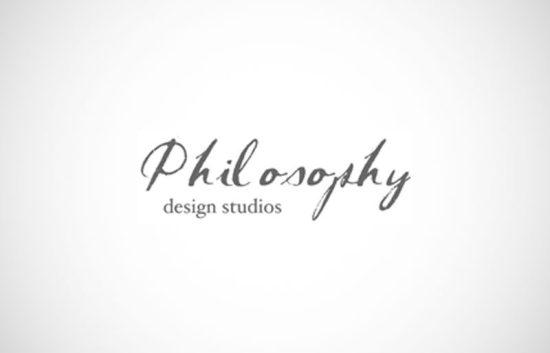 business plan for Interior design studio