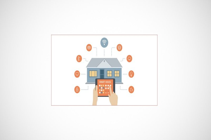 Business Plan for Home Automation Solution