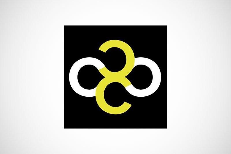 Logo of Change creator a magazine app for social entrepreneurs