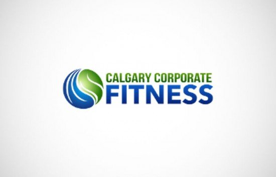 Business Plan for Corporate fitness