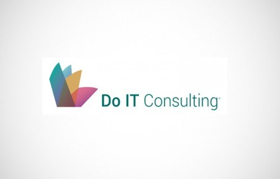 Corporate documentation and support