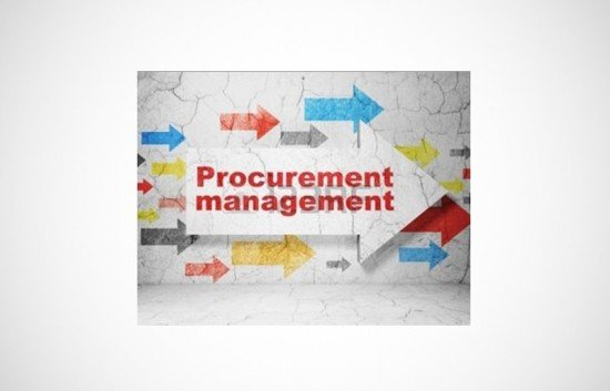 Market Research, Business Plan, Lead Generation for the UAE Procurement industry