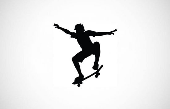Product Sourcing for custom Skateboard Deck