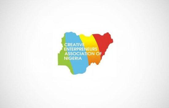 Market research nigeria creative industries