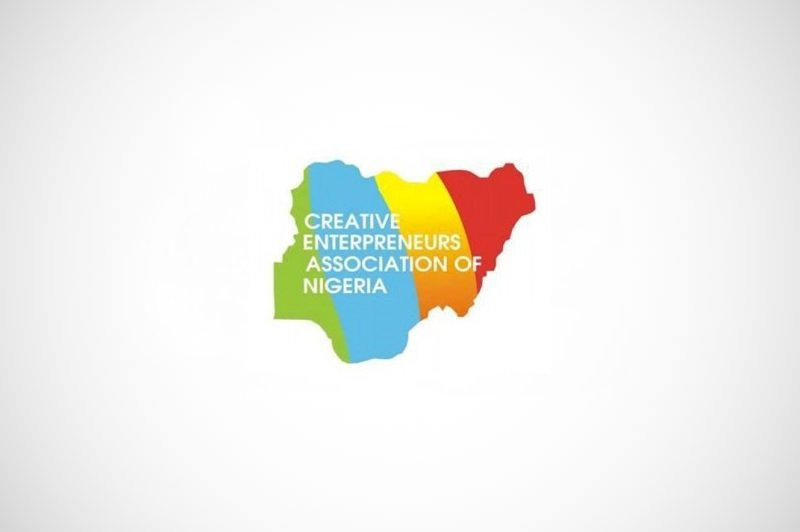 Market research nigeria creative industries