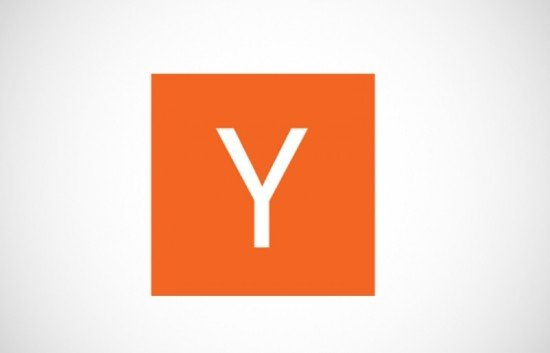 business plan for Y combinator incubator application
