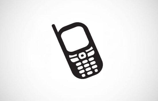 Mobile Virtual Network Operator