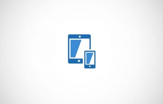 business plan for nightlife mobile app