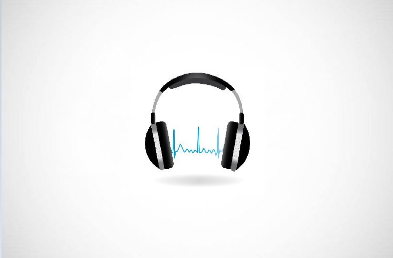 Audio Transcription of Australian accent