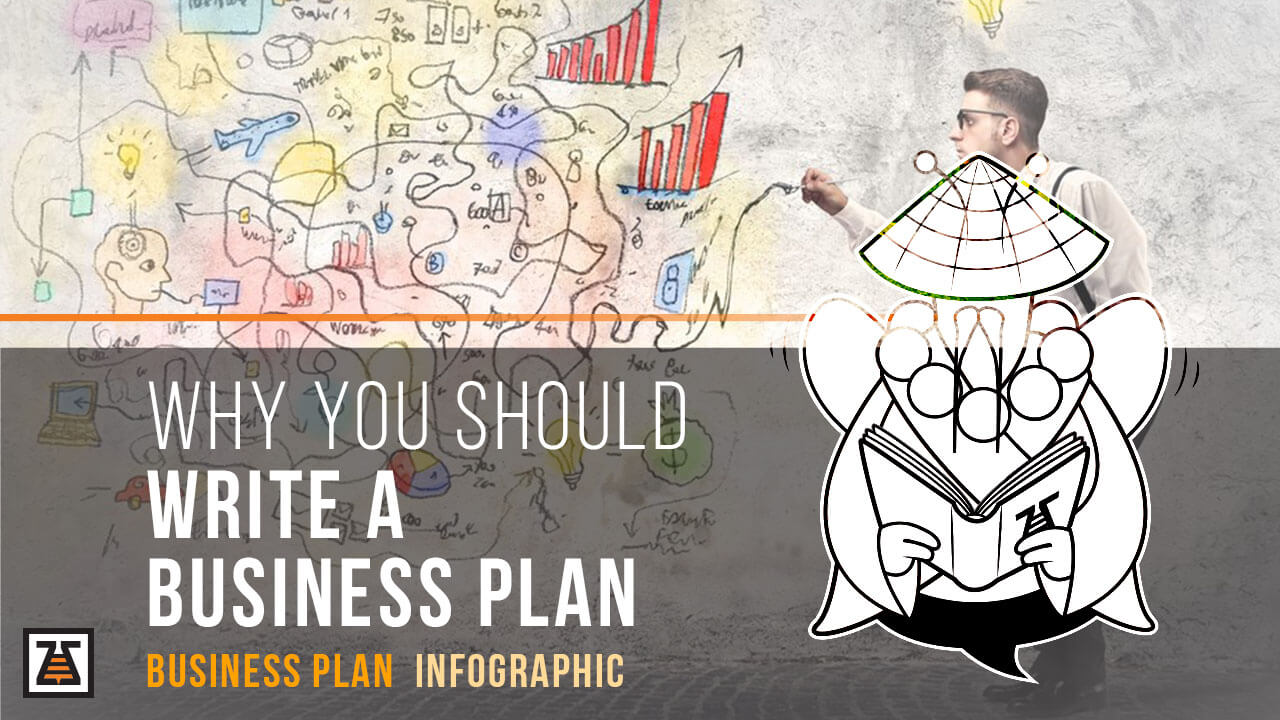 Business Planning Tips for a Better Business Plan