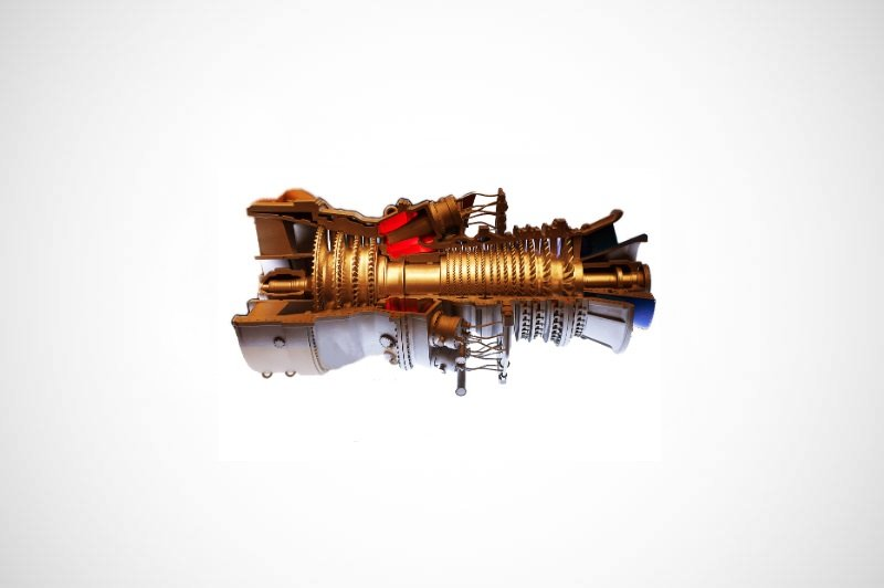Gas Turbine Inlet Cooling market