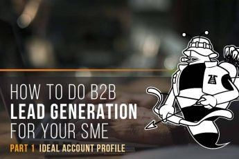 ideal account profile