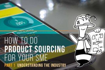 understanding the industry