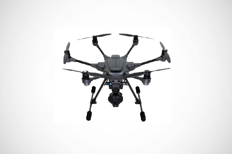 Business plan for Aerial Drone photography business