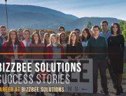 BizzBee Solutions Success stories