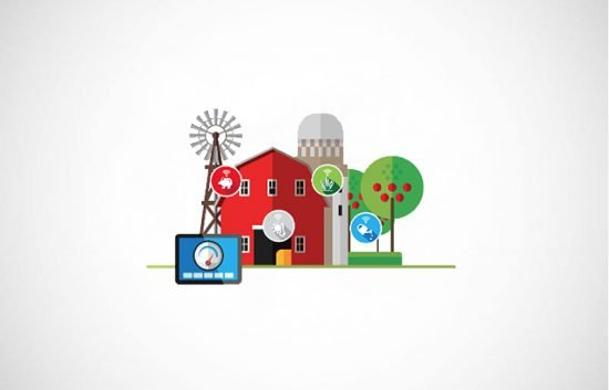 Business Plan for Agritech Startup