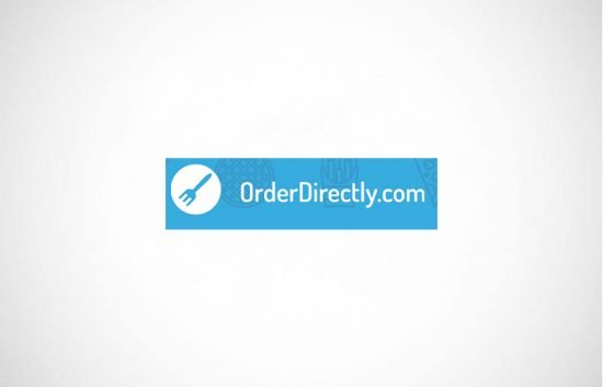 Business plan for Food ordering system for takeaways