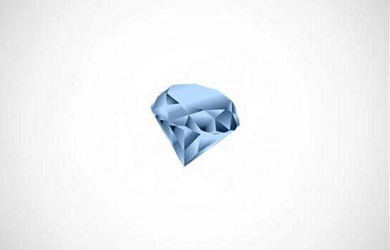 Diamond E-commerce Research