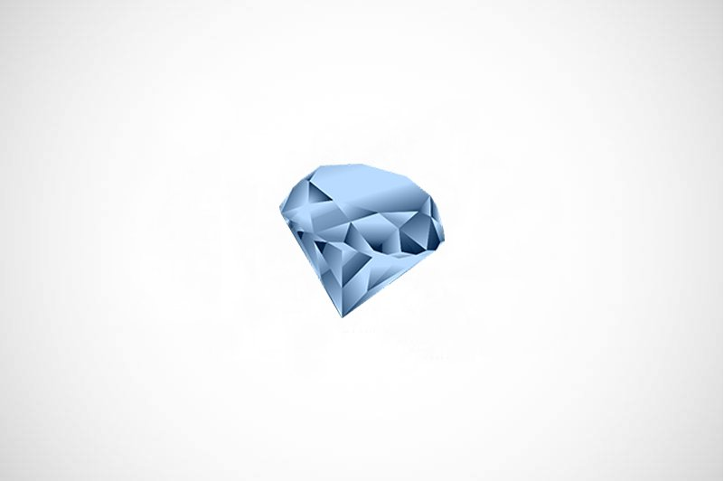 Diamond E-commerce Research