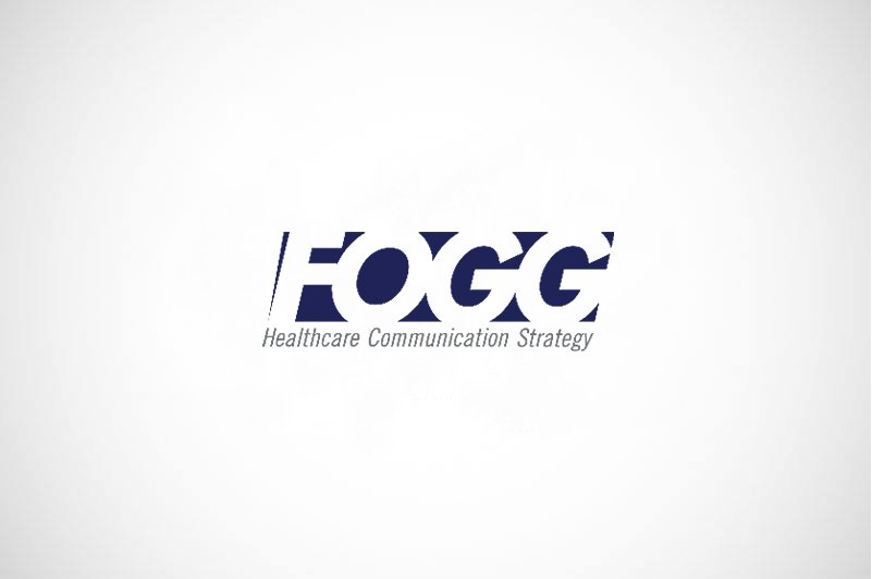 Lead Generation of Healthcare marketing agencies and consultants