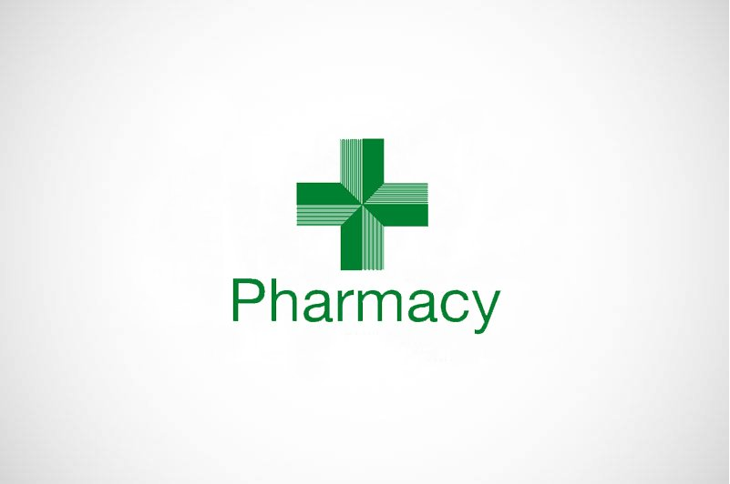 Lead Generation of Hospital Pharmacies in UAE