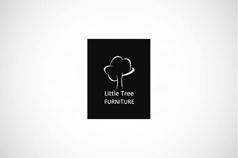 Lead Generation of Wholesale Furniture companies