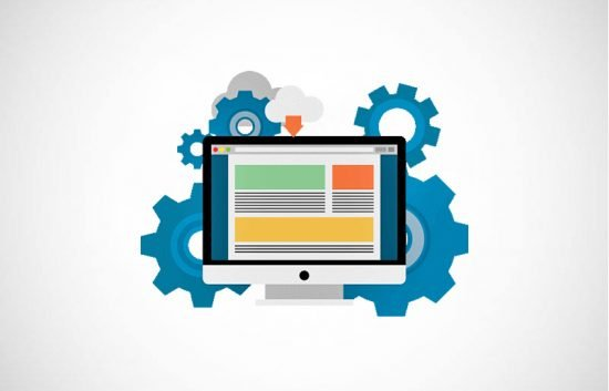 Market Research for Software Development Feasibility study