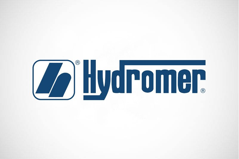 Market Research of hydrophilic polymer-based products and services