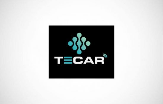 Product Sourcing for Infotainment Car Systems