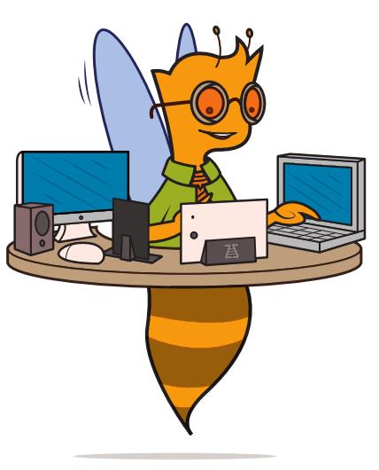 ZZack your prospecting software development partner