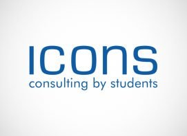 lead generation for a Student consultancy