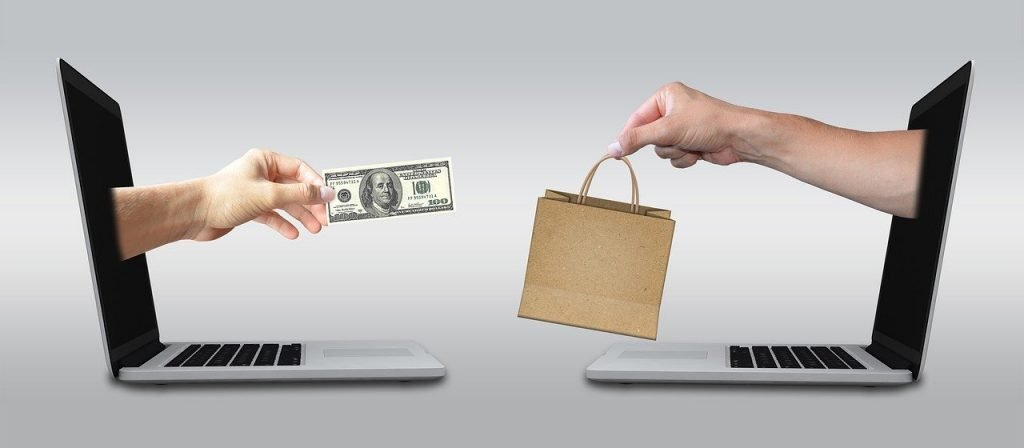 E-commerce relationship - Inbound plan