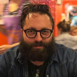 Rex Freiberger, CEO of Gadget Review
