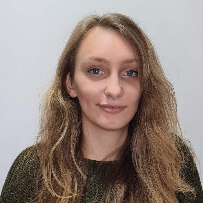 Ana Grujovska
