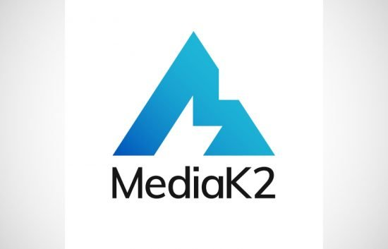 Zzack helped MediaK2 acquire software development projects