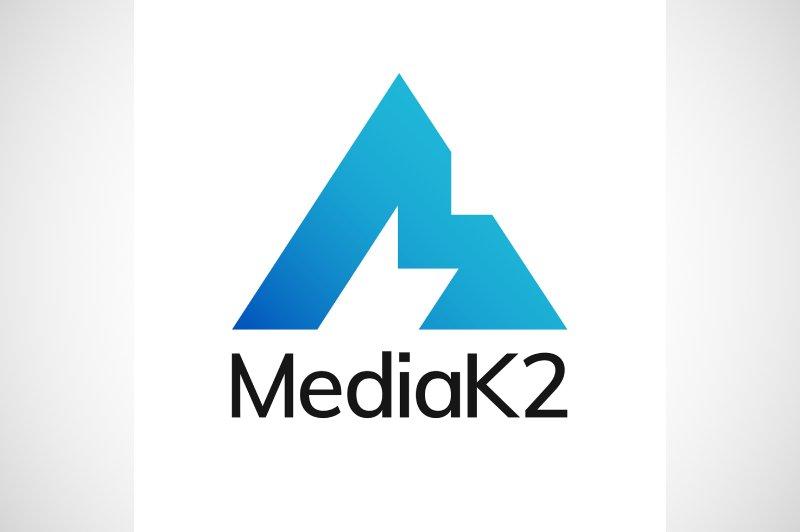 Zzack helped MediaK2 acquire software development projects