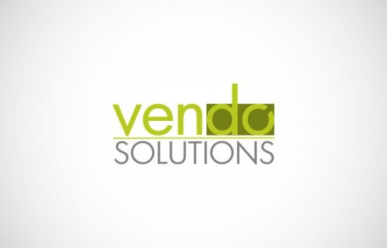 Lead generation for a consulting services company