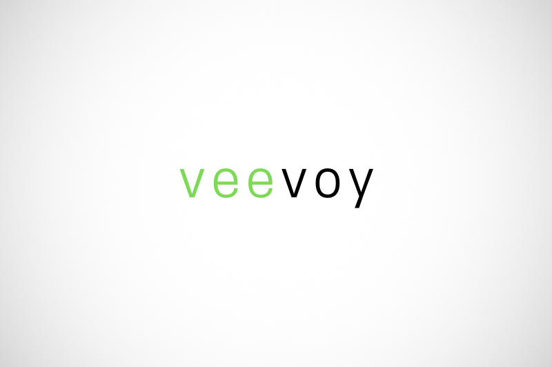 zzack helps Veevoy get more project opportunities