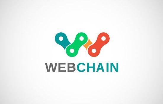Zzack helps Webchain
