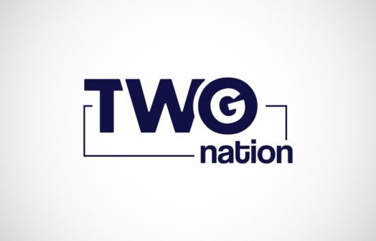 Zzack helps TwogNation
