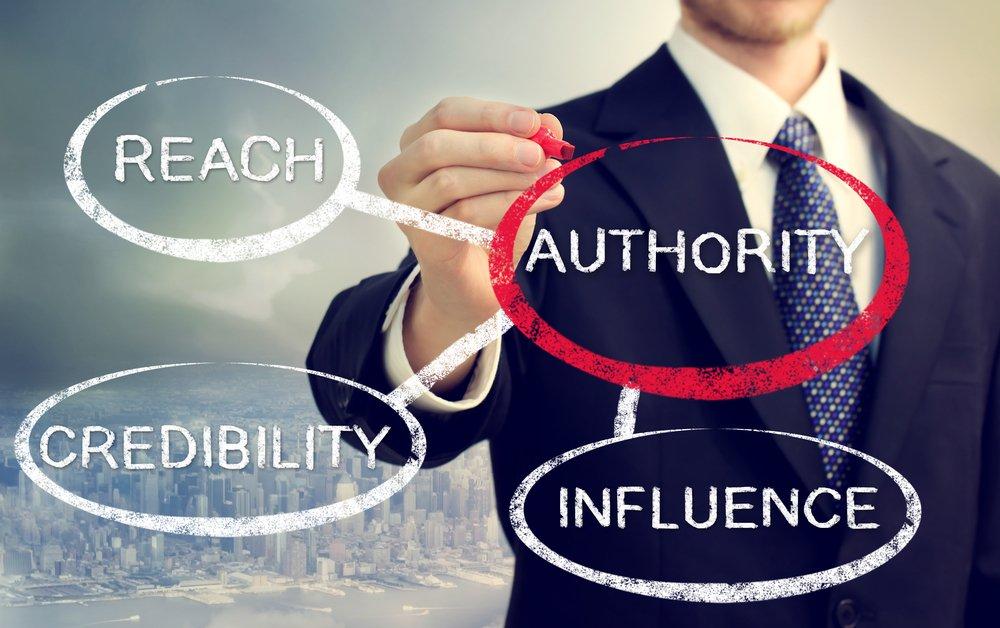 Linkedin thought leadership tips